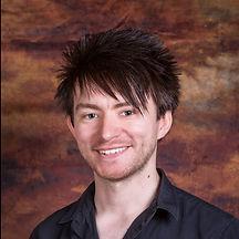 Joe-Hall-bio-pic.jpg