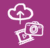 upload images purple square.png