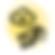 Screen Shot 2020-04-22 at 16.08.30.png