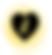 Screen Shot 2020-04-22 at 16.09.19.png