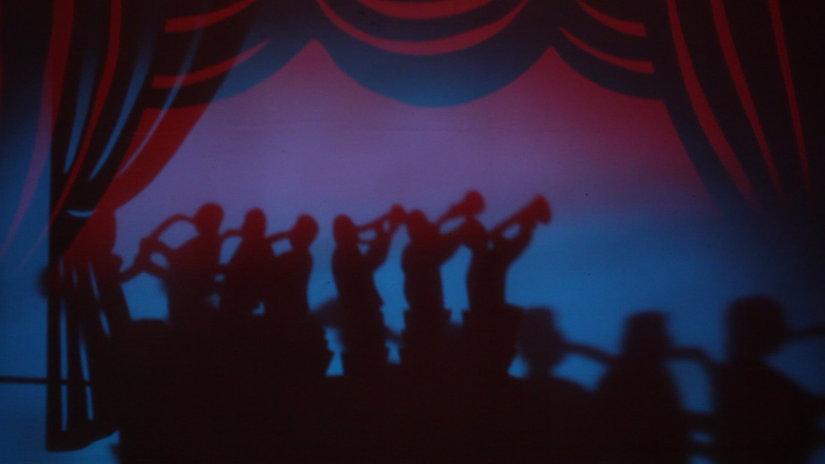 Still image dance band.jpg