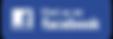 find-us-on-facebook-logo-vector-400x400.
