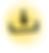 Screen Shot 2020-04-22 at 16.09.58.png