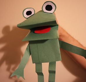 norwich puppet theatre.jpg