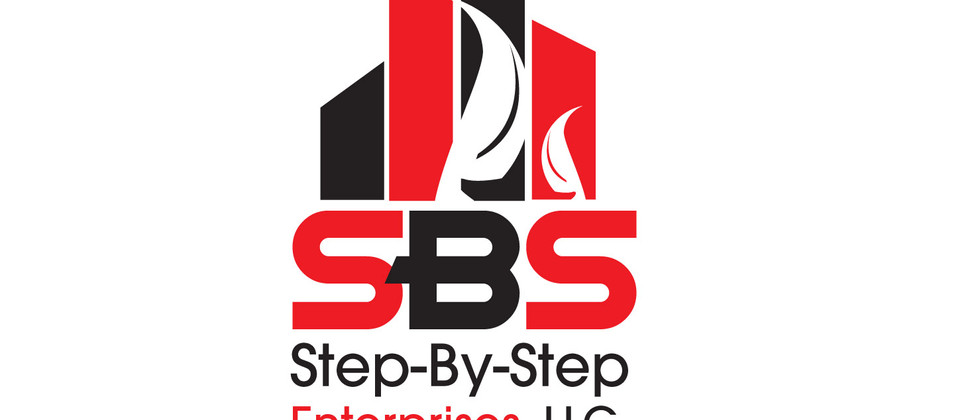 SBS_logo_vert (1).jpg