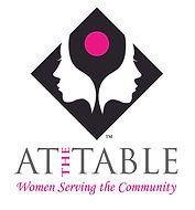 ATT_logo-2 (1).jpg