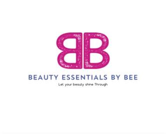 BeautyEssentialsBB.jpeg