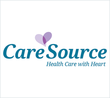 care-source-logo.png