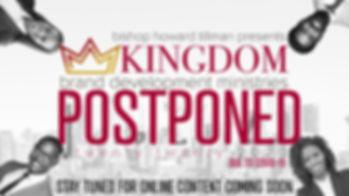 KBDM_homepostponed.jpg