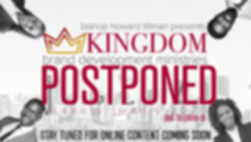 KBDM_homepostponed.jpg