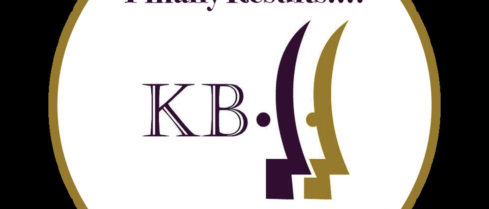 Katbro-Logo-circle (1).png
