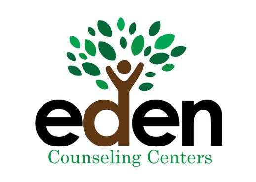 Eden-Counseling-Center-logo-5.jpg