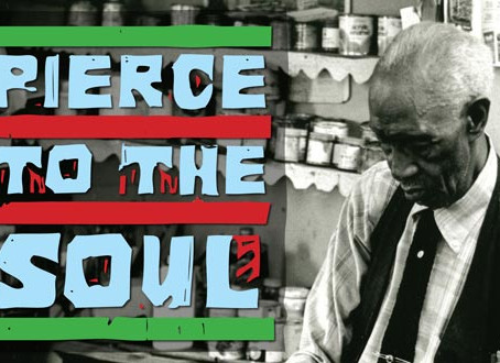"""Theater review: CATCO's """"Pierce to the Soul"""""""
