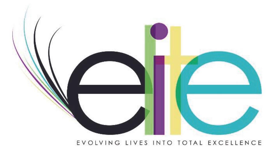ELITE_Logo_(3) (1).jpg