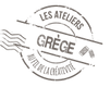 logo-grege-small.png