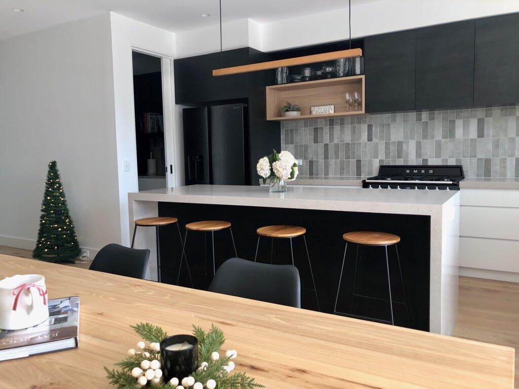 Maroubra Kitchen