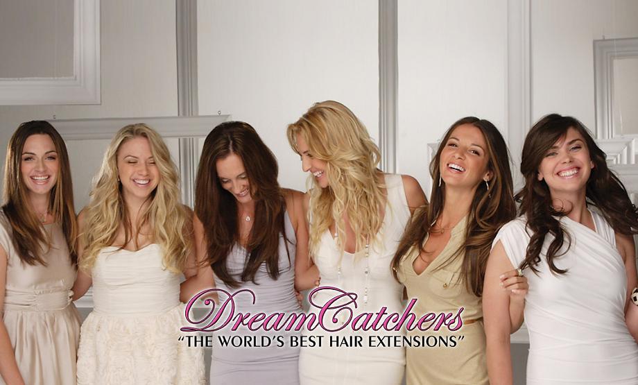 Beautystudio19 Dreamcatchers