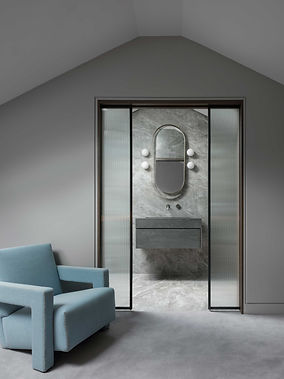 tiling projects, interior design ideas, interior inspirations, bathroom renovation, interior design ideas, bathroom tiles sydney, kitchen tiles sydney, pool mosaics sydney