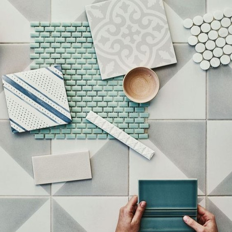 How to choose the right tiles for your home?
