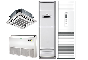 Aircon Commercial group pix.png