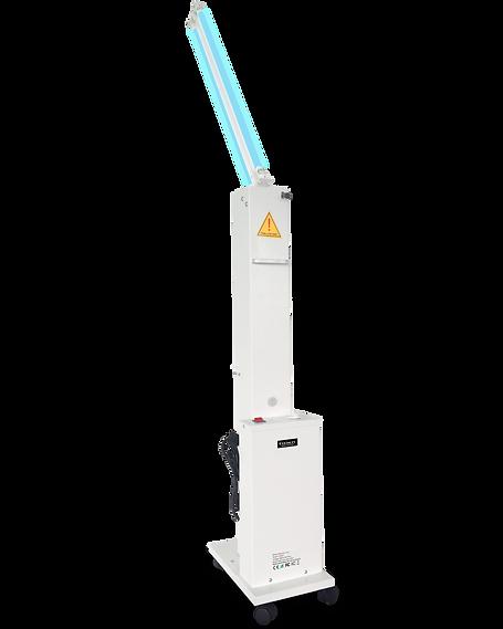 ETUVC60R PIX.png