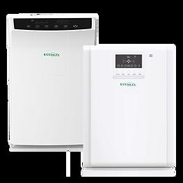 air purifier pix-home.png