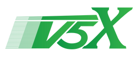 V5X logo.png