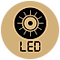 led light icon.png