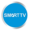 smrt tv icon.png