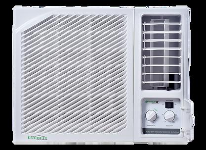 window type manual R32 pix 2021.png