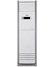 floor standing new  inverter pix.png