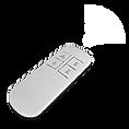 UV Lamp remote control.png