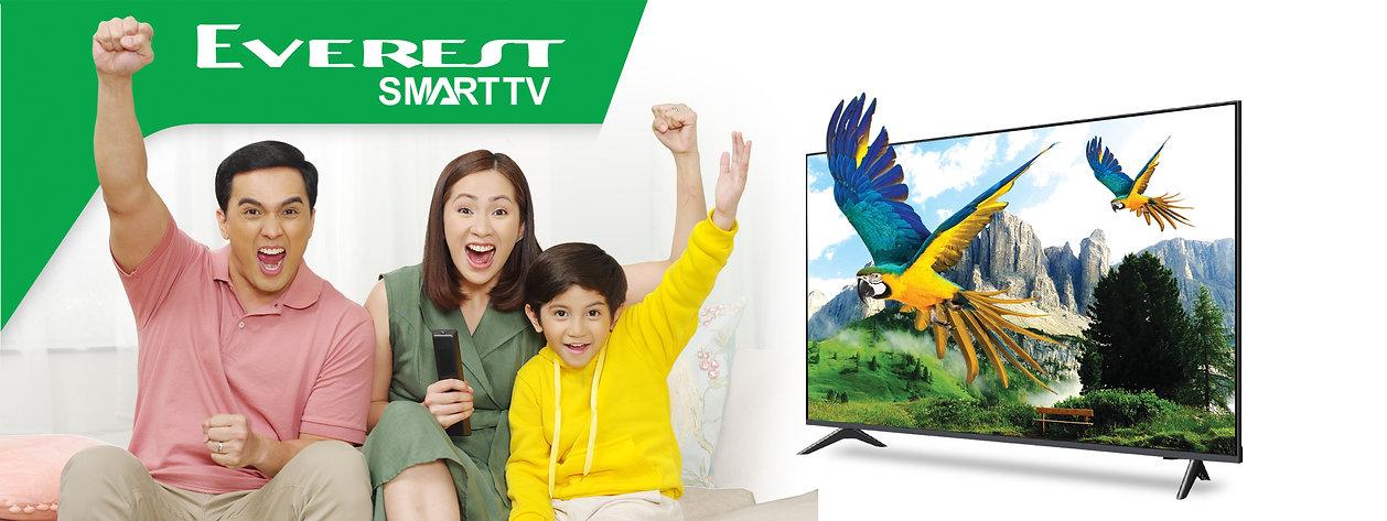 2020 Everest TV.jpg