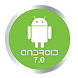 android tv icon.png