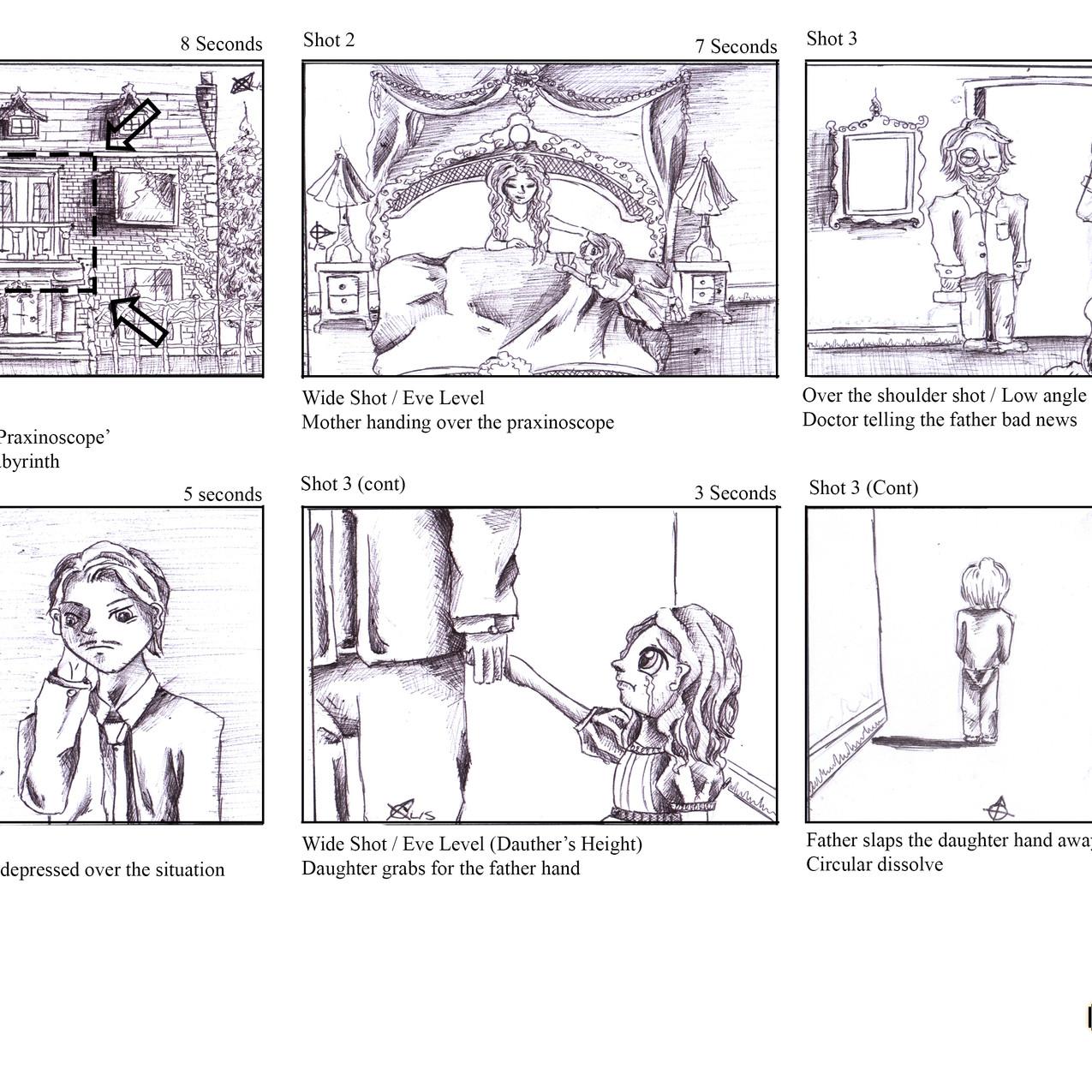 Storyboard1 copy