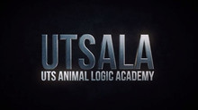 Animal Logic Academy