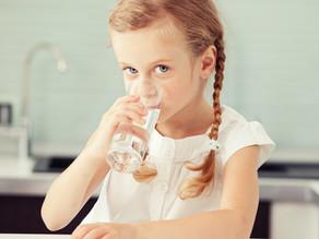 Wasserwissen – mit BIOTION informiert. Ihre Gesundheit ist uns wichtig.