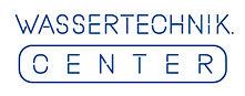 wassertechnikcenter-web-blau.jpg
