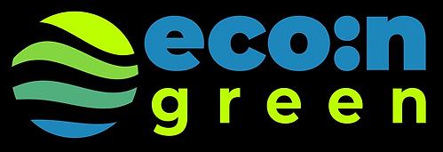econ-green_logo_schwarz_02.png