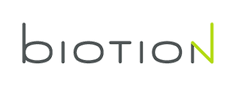 Biotion - Biologisches Desinfektionsmittel