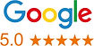heritage-asphalt-paving-google-reviews.j