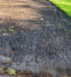 Heritage Asphalt Paving, asphalt paving company, asphalt paving contractor, paving contractor, paving company, driveway paving, parking lot paving, residential paving, commercial paving, asphalt resurfacing, driveway contractor, parking lot resurfacing, asphalt paving services, Schenectady County ny paving, Saratoga county ny paving, Rensselaer county ny paving, warren county ny paving, Washington county ny paving, Albany County ny paving, parking lot striping, sealcoating, driveway crack sealing, parking lot crack sealing, parking lot pothole repair, driveway repair, parking lot contractor, asphalt patching, striping, driveway sealcoating, parking lot sealcoating, asphalt company, asphalt contractor, paving contractor near me, paving company near me, asphalt paving near me, paving near me, best asphalt paving company, best paving contractor, best paving company, top rated paving contractor, top rated paving company, bbb accredited paving company, bbb accredited paving contractor