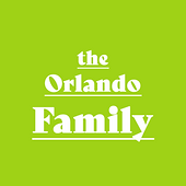 Orlando Family.png