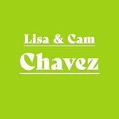 Lisa Cam Chavez.png