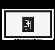 Logo Fohn Law - Justin Fohn.png