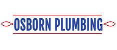 Osborn Plumbing.png