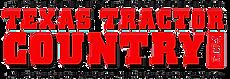 TractorCountryTexas.png