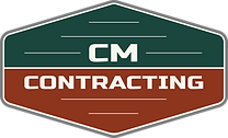 CM_Contracting_2 (2).png