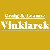 Vinklarek.png