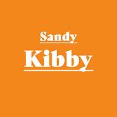 Sandy Kibby.png